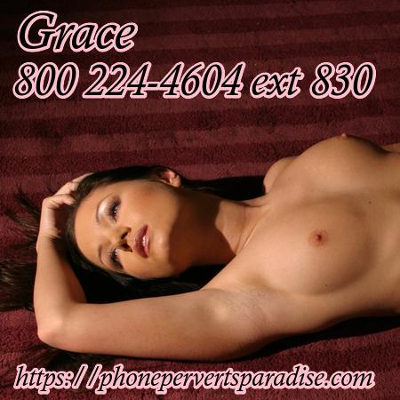 Hot Phonesex