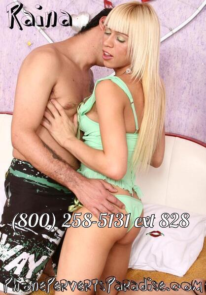 Mistress Phone Sex