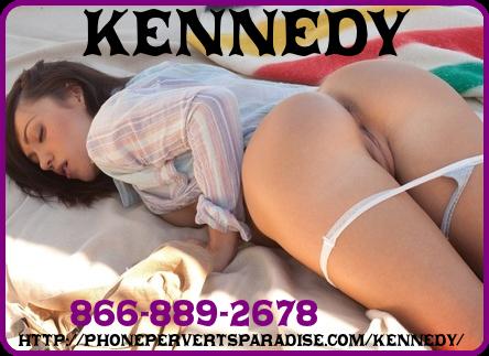 fantasy phone sex