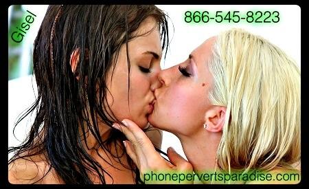 hottest phone sex
